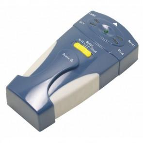 Proskit Nt-6351 Otomatık Detektör