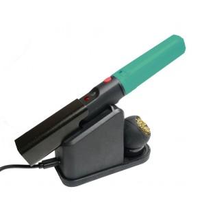 Proskit SI-B166 Kablosuz Lehim Kalemi