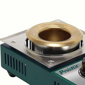 Proskit Ss-551B 150 Watt Lehim Potası