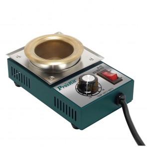 Proskit Ss-552B 200 Watt Lehim Potası