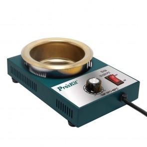 Proskit Ss-553B 250 Watt Lehim Potası