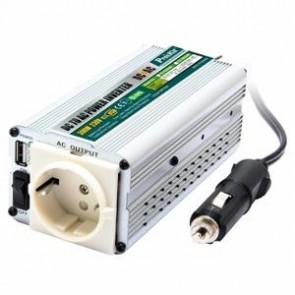Proskit Te-1403Ub Güç İnvertörü, Mod, 24V, 300W+Usb