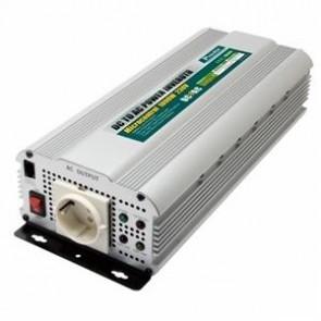 Proskit Te-1410B Güç İnvertörü, Mod, 24V, 1000W