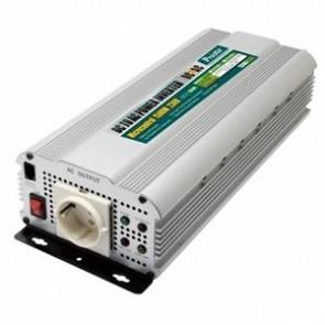Proskit Te-1415B Güç İnvertörü, Mod, 24V, 1500W
