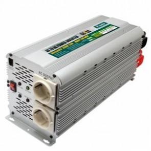 Proskit Te-1430B Güç İnvertörü, Mod, 24V 3000W