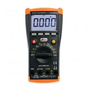 RETTA Dijital Multimetre 713 gr
