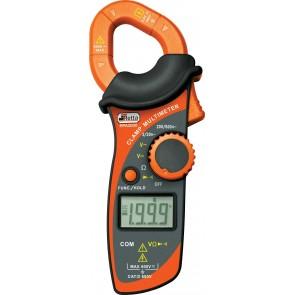 RETTA Dijital Pens Ampermetre 550 gr