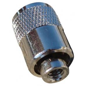 RG58 UHF Konnektör