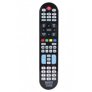 RM-L1107+3 Universal Lcd Tv Kumandası