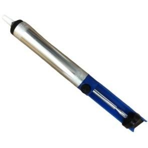 S-Line Lehim Pompası Emici Lehim Pompa