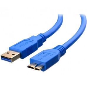S-LINK SL-3005 USB 3.0 20 CM DATA MİCRO USB KABLOSU