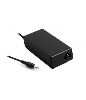 S-Link SL-NBA30 19V 4.74A 5.5*1.75 Acer Notebook Adaptör