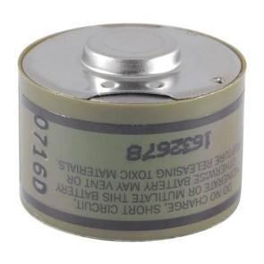 Saft LI-SO2 3.0V Batarya BA5567A/U Pil