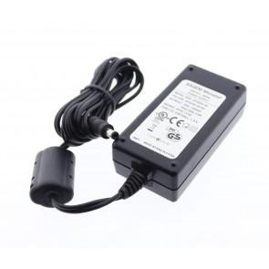 Sagem Monetel 8V 3.6A Ingenico Post Adaptörü 5.5x2.1mm