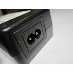 Sagemcom MSP-Z3800IC12.0-48W 100-240V AC Adaptör - Şarj Cihazı