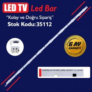 SAMSUNG_2014SVS60F_3228_L08_REV1.2 - 78 CM 8 LEDLİ - (WK-475)