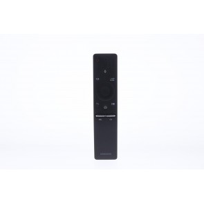 Samsung 4K SUHD Smart TV Tek Kumanda BN59-01242A Orjinal KS Serisi