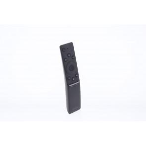 Samsung 4K SUHD Smart TV Tek Kumanda BN59-01266A Orjinal