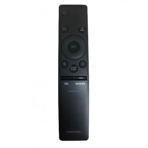 Samsung AH81-11678A Soundbar Ses Sistemi  Orjinal Kumandası