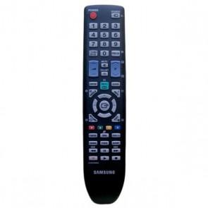 Samsung BN59-00484A Tv Kumanda Led Lcd Orjinal Kumanda