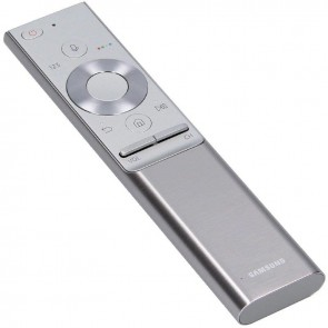 Samsung BN59-01270A 4K SUHD Smart TV Tek Kumanda Orjinal