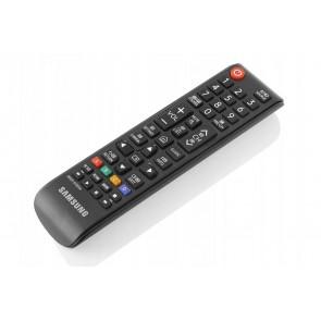 Samsung BN59-01303A Tv Kumanda Led Lcd Orjinal Kumanda