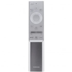 Samsung BN59-01327C 4K SUHD Smart TV Tek Kumanda Orjinal