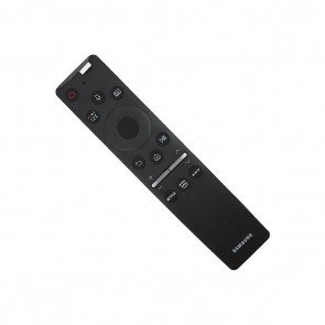 Samsung BN59-01329C 4K SUHD Smart TV Tek Kumanda Orjinal