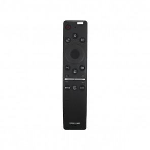 Samsung BN59-01329G 4K SUHD Smart TV Tek Kumanda Orjinal