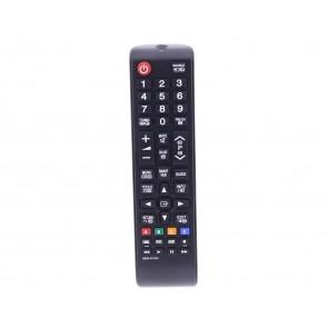 Samsung Lcd Led Tv Kumandası BN59-01199G