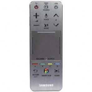 Samsung Smart Tv Kumanda AA59-00759A AA59-00760A AA59-00761A AA59-0076