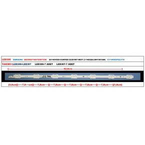 SAMSUNG UE55HU7100/7200/7250 2014SVS55-CURVED-3228-R07-REV1.3-140526/L