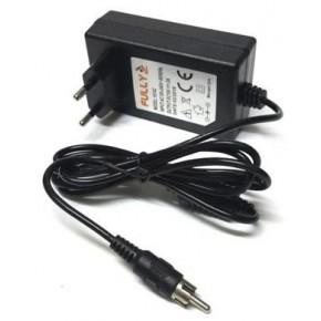 Santral Adaptörü 16V 2 Amper