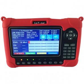 SATLINK WS-6980 DVB-S2/C/T2 7 UYDU BULUCU