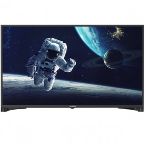 SHEEN SH40DLK010 40 İNÇ 102 EKRAN 400 HZ FULL HD UYDULU LED TV