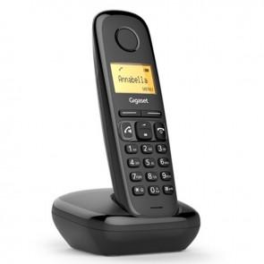 SIEMENS GIGASET A270 DECT TELSİZ TELEFON
