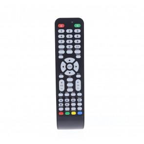 Skytech - Sanyo Lcd Led Tv Kumandası