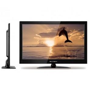 SKYTECH ST-2430S 24 61 EKRAN DAHİLİ UYDULU FHD LED TV (12 VOLT GİRİŞLİ)