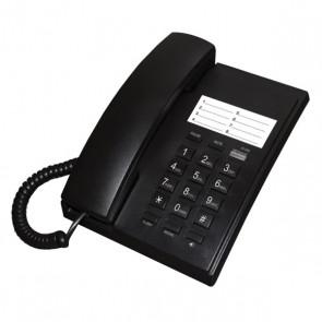 SKYTECH ST-361 KABLOLU EKRANSIZ TELEFON (SİYAH*BEYAZ)