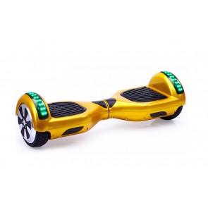 Smart Balance Elektrikli Kaykay Hoverboard Scooter 6.5
