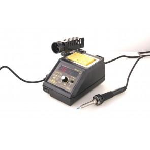 Solomon SL-30 Digital Isı Ayarlı Havya