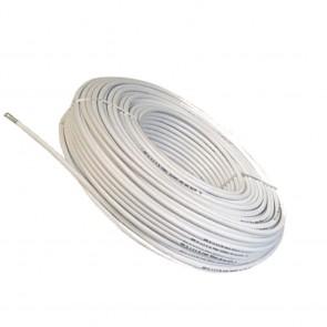 Sonix 100Mt Anten Kablosu RG6 U4 48 Tel