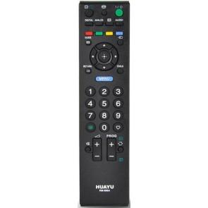 Sony RM-L996A Lcd Tv Kumandası
