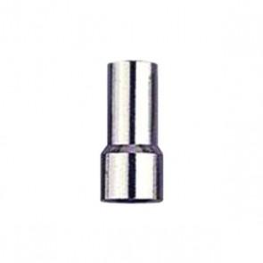 Sprotek ST-PS-06 Gazlı Havya Ucu (St-Pro 50 İçin)