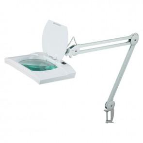 Sunline 8069 5X Akrobat Mercek Led Işıklı Büyüteç