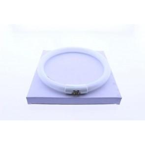 Sunline Floresan Lamba (8066D2-7C Modeller İçin Uyumlu)