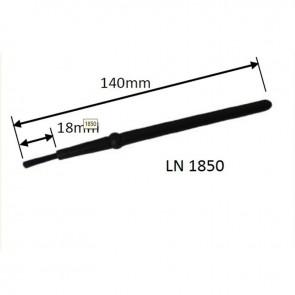 Sunline Ln-1850 Antistatik Fırça