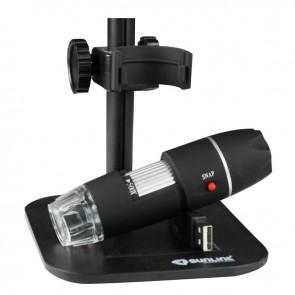 Sunline S-07 500X Usb Dijital Mikroskop