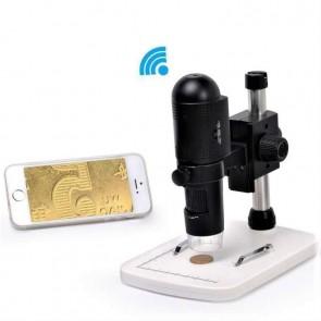Sunline SL-18 200X Usb Dijital Mikroskop