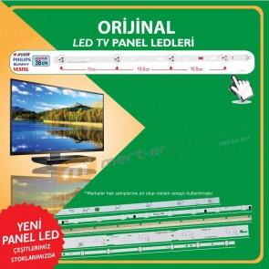 SUNNY ARÇELİK VESTEL PHILIPS DLED SVS400A79_4LED_D(LTA400HM23)(LED-538